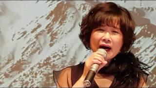 getlinkyoutube.com-고향하늘(설운도),노래배우기,복습, 노래강사 최화영,