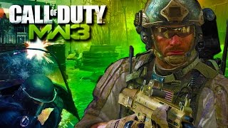 getlinkyoutube.com-The BEST of NINJA DEFUSE Montage!  (Call of Duty MW3 Funny Moments!)