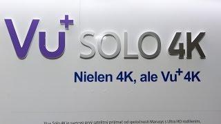 getlinkyoutube.com-Satelitný prijímač VU+ SOLO 4K
