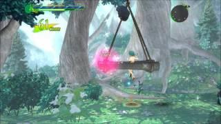 getlinkyoutube.com-New Kilrok PvP Gameplay Fairy Fighting Gaimz
