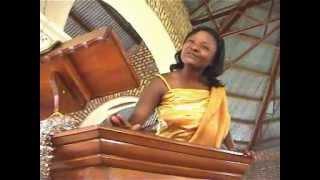 getlinkyoutube.com-TWEGARUKYEMU-JACKLINE BWEEMI