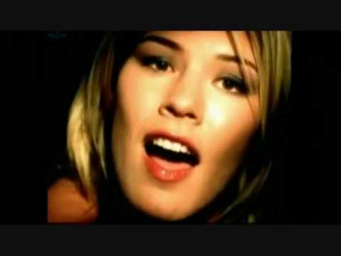 Jennifer Paige - Crush -pZHKKHvAzl0