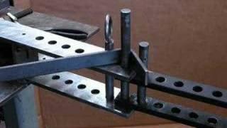 getlinkyoutube.com-Metal Bender