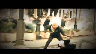 getlinkyoutube.com-Rap jdid   الأغنية التي يكرهها البوليس !!! أكيد باش تعمل جام و تبرتاجي