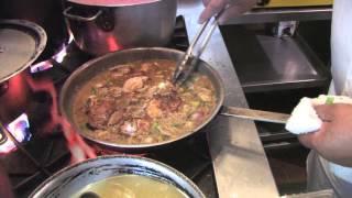 getlinkyoutube.com-Arroz con pollo. A easy chicken dinner recipe. One of the best chicken recipes ever | chicken recipe