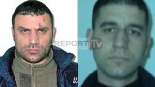 Report TV   Arrestimi I Shullazit, Kërcënoi Me Jetë Biznesmenin Arjan Zika