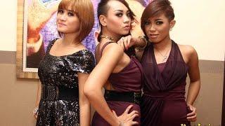 BUKA SITIK JOSS - TRIO MACAN  karaoke dangdut ( tanpa vokal ) cover #adisTM