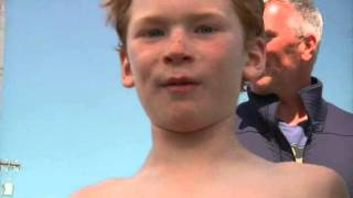 getlinkyoutube.com-Reagan Documentary  (2011)