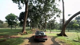 getlinkyoutube.com-We've Got Rides - Honda Grand Civic