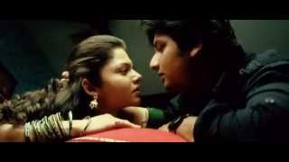 SMS - Muthal Muthalai Romantic Song