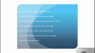 getlinkyoutube.com-Tube Traffic Tornado Review Part 1