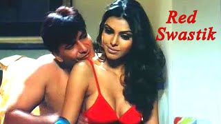 RED SWASTIK | THRILLER FULL MOVIE | HD | SHERLYN CHOPRA