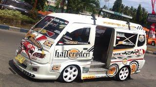 getlinkyoutube.com-Angkot Padang