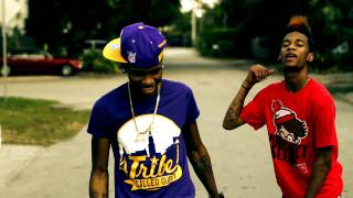 "Da Pretty Boyz - ""Bad For Me"" Official Music Video"
