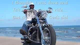 getlinkyoutube.com-1998 Honda Shadow ACE