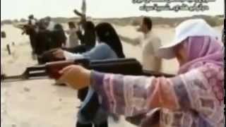 getlinkyoutube.com-سلامي علي الاحرار  الفنان خالد الزروق