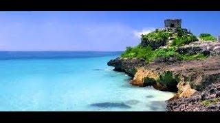 getlinkyoutube.com-Guatemala Travel Video Guide