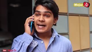 getlinkyoutube.com-31st Night Party | (18+) | Bengali Short Film 2017 | Happy New Year 2017 | Mojar Tv