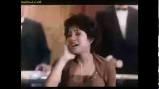 getlinkyoutube.com-شرين عبدالوهاب أغنيه بالك