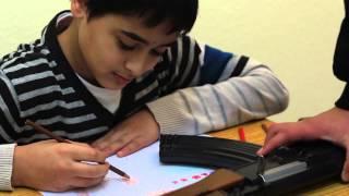 getlinkyoutube.com-حقوق الطفل ( فيلم قصير من إنتاج طلاب المدرسة)   AlBayan High School
