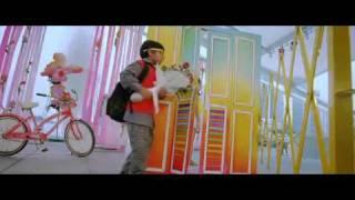 getlinkyoutube.com-Ek Thi Ladki  - PYAAR IMPOSSIBLE (Full Song).divx