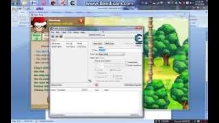 getlinkyoutube.com-HACK ngọc rồng bằng Cheat Engine 6.4