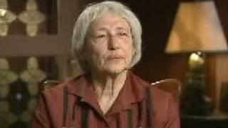 getlinkyoutube.com-Holocaust Survivor Margaret Lambert Testimony