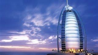 DUBAI ~ Omega Vibes - Diaspora (Instrumental) width=