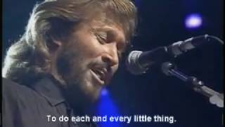 getlinkyoutube.com-BeeGees Live One For Australia