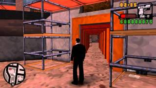 getlinkyoutube.com-GTA: Liberty City Stories (PSP Emulator) PPSSPP v0.9.8 1440p