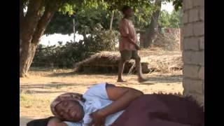 getlinkyoutube.com-Paradzai  - Zimbabwe Local Drama 2013