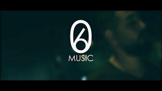 Psyco-M | Ma3ani - معاني