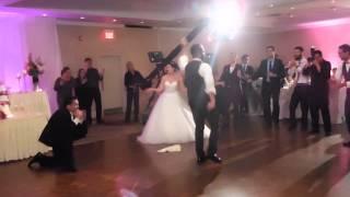 getlinkyoutube.com-رقص چاقوی مردان-عروسیایرانیTraditional Iranian Knife Dance