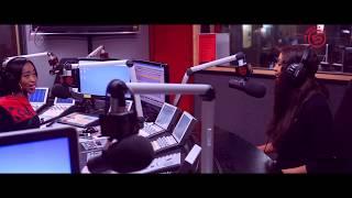 getlinkyoutube.com-The Stir Up on 5FM - Nadia Nakai