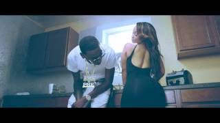 Young Dolph - Down South Hustlers (ft. Paul Wall & Slim Thug)