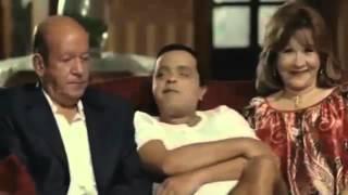 getlinkyoutube.com-مقاطع كوميدية محمد هنيدي