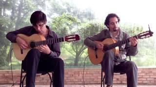 getlinkyoutube.com-Cuerdas del Alma (Flamenco-Rumba) by Juan Manuel Cañizares