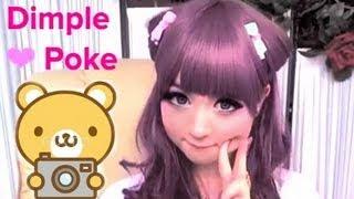 getlinkyoutube.com-♥ HOW TO: CUTE POSES! ♥