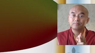 "getlinkyoutube.com-""Three Meditation Practices"" - Interview with Yongey Mingyur Rinpoche"