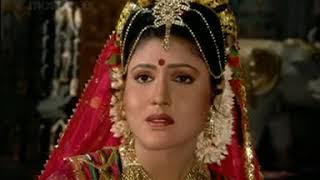 Shree Krishna Sudama Lila Part 1 | श्री कृष्ण सुदामा लीला भाग 1