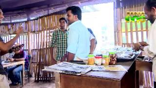 getlinkyoutube.com-Makkani - Actor Mamukkoya explores the food and tastes of Malabar (Episode 38)