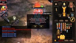getlinkyoutube.com-Global Mu Online Agility Rage Figter Solo