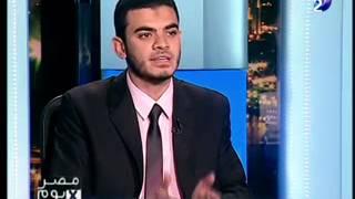 """getlinkyoutube.com-شاب محترم يحرج مزيعة """" دريم """" احراج ملوش حل .."""