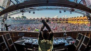 getlinkyoutube.com-Laidback Luke - LIVE @ Super You&Me Stage, Tomorrowland, Belgium (2015)