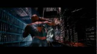 "getlinkyoutube.com-Spider-Man 3.1 ""Spidey Vs Venom"" (Aliun625's Edit)"
