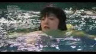 getlinkyoutube.com-فتيات قبل الزهور عربى الحلقة 17 ج2 c