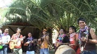 getlinkyoutube.com-CHILA JATUN - Coplas sin Censura