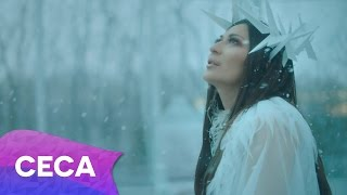 Ceca - Nevinost - (Official Video 2017)