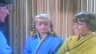 getlinkyoutube.com-Brady Bunch Deleted Scene Skinny Dipping