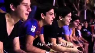 getlinkyoutube.com-شاب مهاري يتنكر بزي رجل مسن ويتلاعب بمهاراته في شباب يلعبون كرة القدم